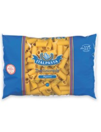 Italpasta Assorted