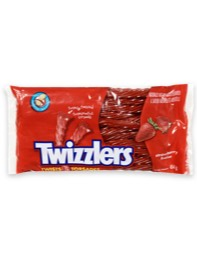 Hershey Twizzlers Assorted
